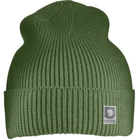 Fjällräven Greenland Headwear green